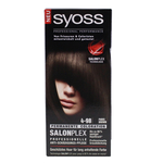 dk/2964/1/syoss-coloration-4-98-paris-brown