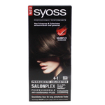 dk/2965/1/syoss-coloration-4-1-medium-brown