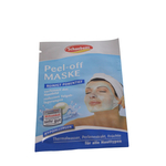 dk/2990/1/schaebens-peel-off-clearifiying-mask