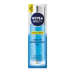 dk/2995/1/nivea-men-active-energy-wake-up-gel