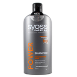 dk/300/1/syoss-men-shampoo-power-strength