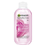 dk/3002/1/garnier-skin-active-soothing-toner-rose-water