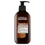 dk/3016/1/loreal-men-expert-barberclub-3in1-beardshampoo
