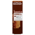 dk/3018/1/loreal-men-expert-barberclub-3-day-beard-skincare