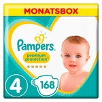 dk/3063/1/pampers-premium-protection-str-4-9-14kg-monthly-pack