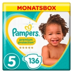 dk/3064/1/pampers-premium-protection-str-5-11-16kg-monthly-pack