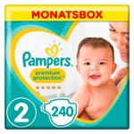 dk/3066/1/pampers-premium-protection-new-baby-str-2-4-8kg-monthly-pack