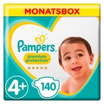 dk/3068/1/pampers-premium-protection-str-4-10-15kg-monthly-pack