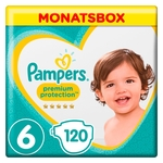 dk/3069/1/pampers-premium-protection-str-6-15-kg-monthly-pack