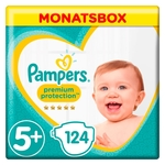 dk/3070/1/pampers-premium-protection-str-5-12-17kg-monthly-pack