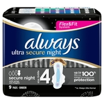 dk/3085/1/always-bind-ultra-secure-night