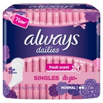 dk/3086/1/always-dailies-singles-to-go-fresh-scent