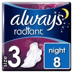 dk/3091/1/always-radiant-bind-night-plus