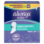 dk/3094/1/always-dailies-freshprotect-normal-big-pack