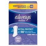 dk/3095/1/always-dailies-extra-protect-large-big-pack