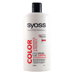 dk/311/1/syoss-balsam-color-protect