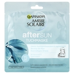 dk/3113/1/garnier-ambre-solaire-tissue-mask-after-sun