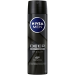 dk/3130/1/nivea-men-deodorant-deep-active-clean