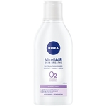 dk/3132/1/nivea-micellair-tonic-sensitive