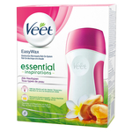 dk/3152/1/veet-easy-wax-electrical-roll-on-kit-essential-inspirations