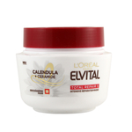 dk/3187/1/loreal-elvital-harkur-total-repair-5-270ml