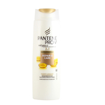 dk/3192/1/pantene-pro-v-shampoo-repair-care-2in1-250ml