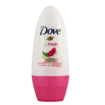 dk/3269/1/dove-deo-roll-on-go-fresh-pomegranate