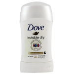 dk/3277/1/dove-deo-stick-invisible-dry