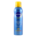 dk/3302/1/nivea-protect-refresh-cooling-solspray-spf-21