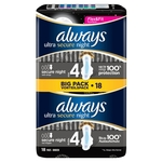 dk/3337/1/always-bind-ultra-secure-night-big-pack