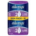 dk/3338/1/always-bind-ultra-long-plus-giga-pack
