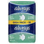 dk/3341/1/always-bind-ultra-normal-plus-giga-pack