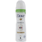 dk/3400/1/dove-deodorant-compressed-invisible-dry
