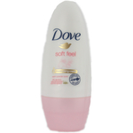 dk/3402/1/dove-deo-roll-on-soft-feel