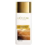 dk/355/1/l-oreal-dermo-expertise-rensemalk-age-perfect-anti-trathed