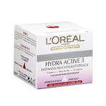 dk/367/1/l-oreal-dermo-expertise-dagcreme-hydra-active-3