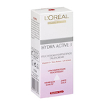 dk/369/1/l-oreal-dermo-expertise-dagcreme-hydra-active-3-3