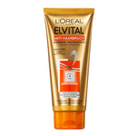 dk/386/1/l-oreal-elvital-harkur-damage-care-instant-miracle