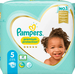 dk/4115/1/pampers-bleer-premium-protection-5-junior-11-16kg