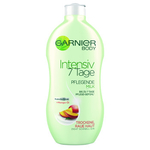 dk/439/1/l-oreal-garnier-body-lotion-body-intensive-7-days-replenishing-med-mango-olie