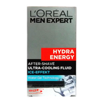 dk/554/1/l-oreal-men-expert-after-shave-hydra-energy-fluid-ice-effect