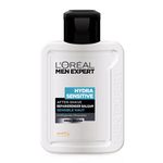 dk/555/1/l-oreal-men-expert-after-shave-hydra-sensitive-balsam