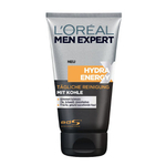 dk/567/1/l-oreal-men-expert-vaskegele-hydra-energy-x-treme-cleanser-magnetic-charcoal