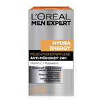 dk/572/1/l-oreal-men-expert-dagcreme-hydra-energy-anti-fatigue