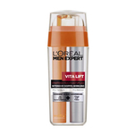 dk/580/1/l-oreal-men-expert-dagcreme-vita-lift-double-intensive