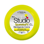 dk/585/1/l-oreal-studio-line-har-styling-minerals-fx-24h-controlling-cream