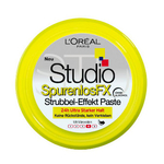dk/588/1/l-oreal-studio-line-har-styling-minerals-fx-24h-messy-look-paste
