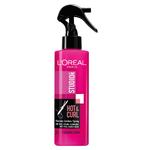 dk/592/1/l-oreal-studio-line-harpleje-curling-spray-hot-curl