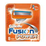 dk/647/1/gillette-barberblade-fusion-power