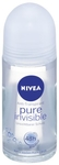 dk/66/1/nivea-deo-roll-on-pure-invisible